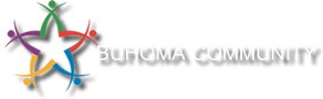 Buhoma  Community Lodge